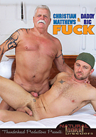 Christian Matthews And Daddy Ric Fuck