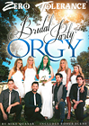 Bridal Party Orgy