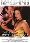 My First Time With A Daddy 2