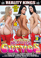 Monster Curves 18