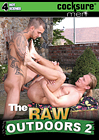The Raw Outdoors 2