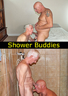 Shower Buddies