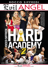 rocco siffredi, hard academy, evil angel, porn, anal, orgy, alexa tomas, double penetration, dp, anal, orgies, rough sex
