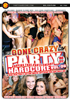 Party Hardcore: Gone Crazy 6