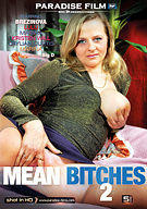 Mean Bitches 2