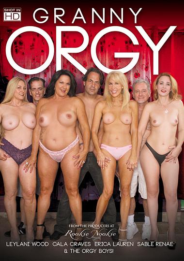 gamle kvinder lesbisk porno