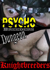 Psycho Breeders Dungeon