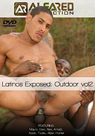 Latinos Exposed Outdoor 2