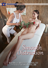 Smooth Distraction