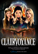 Watch Clairvoyance in our Video on Demand Theater