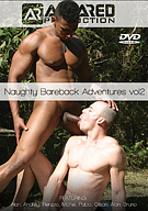 Naughty Bareback Adventures 2
