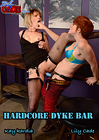 Hardcore Dyke Bar