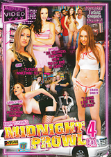 Midnight Prowl 4