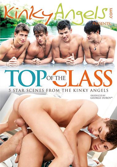 top of the class, kinky angels, bel ami, twink, porn, gay, euro, andre boleyn, kevin warhol, dylan maguire, jamie durrell, adam archuleta, gino mosca, misha akunin, jack harrer