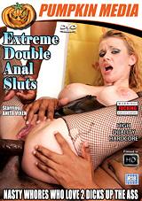 Stream double anal