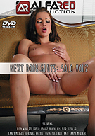 Next Door Sluts Solo 2