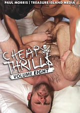 Cheap Thrills 8
