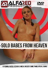 Solo Babes From Heaven