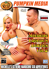 Michelle Thorne's Diaries 2