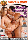Cheating Housewives Go Black