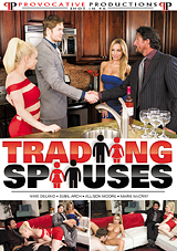 trading spouses, porn, swinger, subil arch, jake jace, provocative productions, big tits