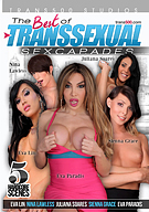 The Best Of Transsexual Sexcapades
