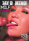 MILF Wants A Facial