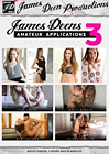 James Deen's Amateur Applications 3