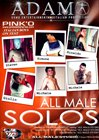 All Male Solos