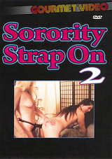 Sorority Strap On 2