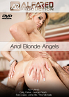 Anal Blonde Angels