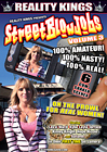 Street Blowjobs 3