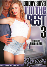 daddy says i'm the best 3, anya olsen, diabolic, taboo, porn