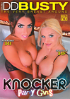 Knocker Party Girls