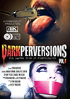 Dark Perversions 4