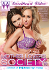 Mother Lovers Society 16
