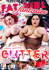 Fat Girl Fantasies: Glitter