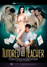 Tutored By Teacher