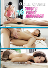 Teen's First Massage 16