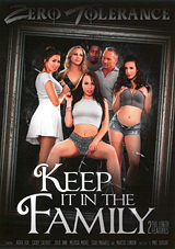 keep it in the family, zero tolerance, milf, taboo, julia ann, interracial