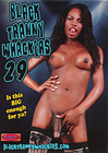 Black Tranny Whackers 29