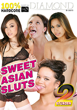 Sweet Asian Sluts