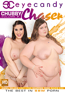 Chubby Chaser 7