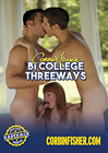Bi College Threeways