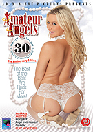 Amateur Angels 30
