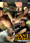 Cast Couching With Kirby Kennedy