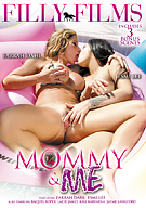 Mommy And Me 14