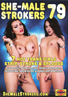 She-Male Strokers 79