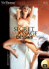 Secret Massage Desires