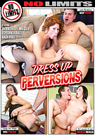 Dress Up Perversions